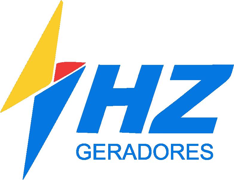 HZ Geradores